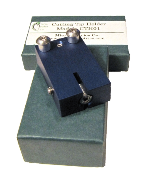 CTH01 Cutting Tip Holder